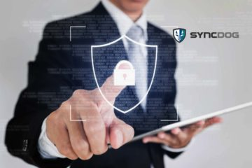 SecureAge Brings Its Data Security and Enterprise Encryption Solutions to the UK