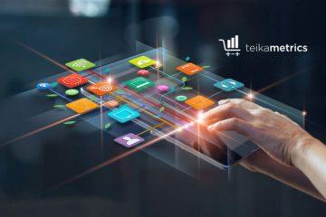 Teikametrics Raises $15 Million to Extend Its AI-Powered Multi-Channel Optimization Across Amazon and Walmart