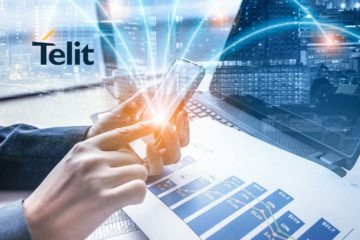 Telit's New OneEdge Evaluation Kit Enables Rapid IoT Development and Time to Market