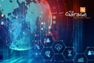 The Garage Surpasses 14 Million Patient Lives Reached in 2019, Doubles Platform Users