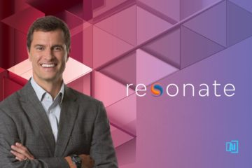 AiThority Interview with Tom Craig, Chief Technology Officer at Resonate