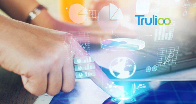 Trulioo GlobalGateway Expands with Enhanced ID Document Verification Capabilities