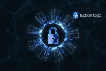 Tugboat Logic Secures Funding to Expand Its Security Assurance as a Service Platform