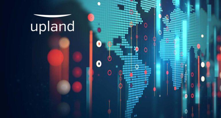 Upland Software Acquires Localytics, Raises Guidance