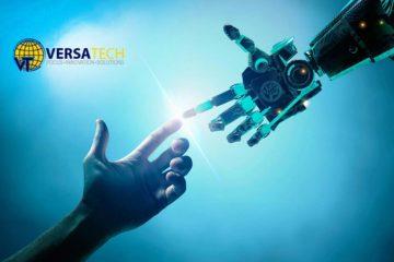 VersaTech and Lumina Announce Strategic Partnership