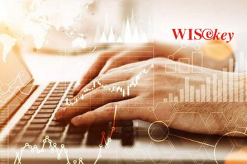 WiseKey Collaborates With IATA on the ONE Record Platform as Security and Digital Identity Partner