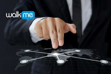 WalkMe Announces an Online Alternative to Bring Together MWC Community