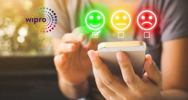 Wipro Digital Acquires Rational Interaction, Enhancing CX Offerings and Boosting Digital Marketing Capabilities