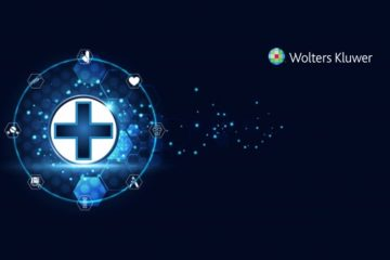 Wolters Kluwer and SAS Accelerate Real-World Evidence Analytics
