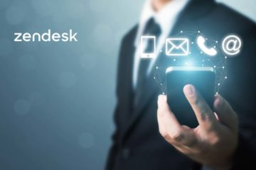 Zendesk Releases Annual State of Messaging 2020 Report