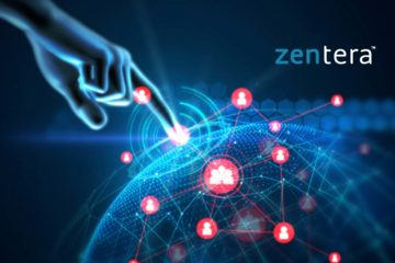 Zentera Systems Unveils Zero Trust Connectivity Services to Simplify Hybrid Infrastructure Management