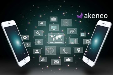 Akeneo Hires Adobe Veteran as VP of Strategy and Growth