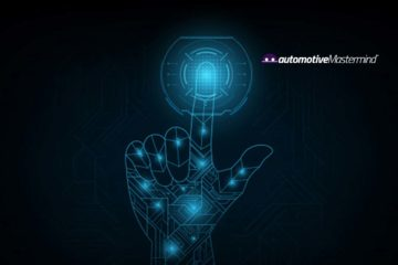 automotiveMastermind Will Integrate Pre-Owned Functionality Into Its Market EyeQ Sales Platform