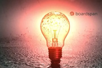 Boardspan and Trusted Services Announce Partnership to Provide Cloud-Based Governance Solutions