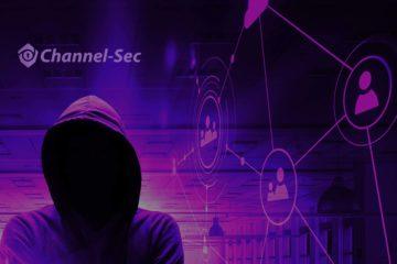 Channel-Sec 2020 Announced by IT Europa