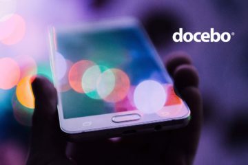 Docebo Closes the Loop on Social Learning With Discover, Coach & Share and Announces New SVP of Product and Services