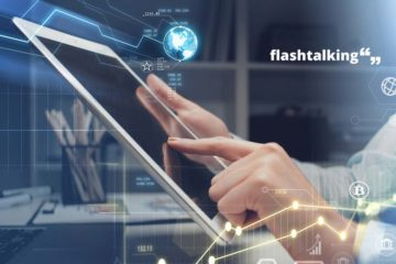 Flashtalking Launches Beta Social Integration, Delivering Industry's Leading Creative Personalization Management to Facebook and Instagram, Eliminating Siloed Channels