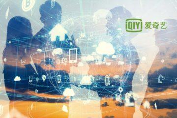 """iQIYI Maximizes IP Value of Original Reality Show """"FOURTRY"""""""