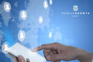 MGS Product Jam to Focus on the Importance of Product in Mobile Growth Marketing