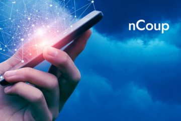 nCoup Launches the nCartes EHR to EDC Platform at Scope 2020