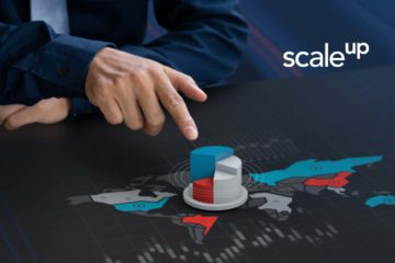 Scale-Up 2020 Unicorn Report Pinpoints Top Unicorns and Details Investment Avenues