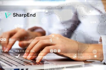 IoT Agency SharpEnd Announces Capital Injection From Guala Closures to Scale Connected Packaging