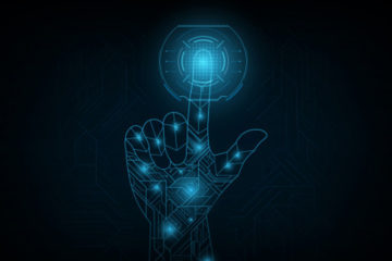 Dataiku 7 Brings Deeper Collaboration and More Granular Explainability to Enterprise AI