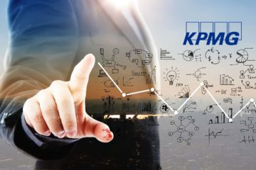 KPMG Launches KPMG Chain Fusion To Help Manage Crypto And Traditional Assets