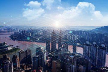 5 Big Data Courses in Asia