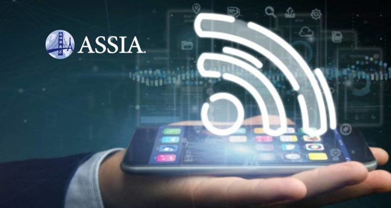 ASSIA Joins prpl Foundation to Make a Vendor-Neutral Wi-Fi Management Ecosystem a Reality