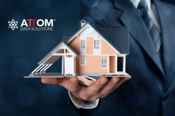 ATTOM Data Solutions Launches Building Permit Data Spanning Over 200 Million Permits Nationwide