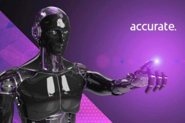 Accurate Background Announces Completion of Careerbuilder Employment Screening Acquisition