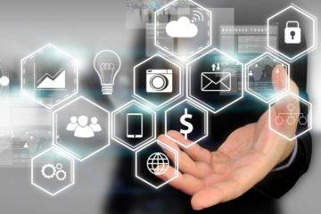 Ada and Zendesk Strengthen Customer Service Platform Integrations