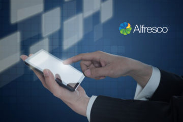 Alfresco Acquires Content Services Specialist – Technology Services Group