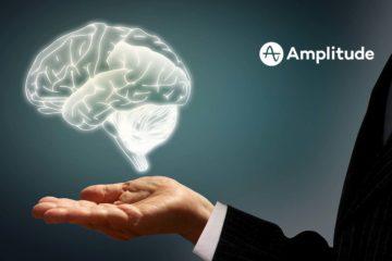 Amplitude Acquires Predictive Analytics Pioneer ClearBrain