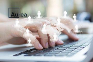 Aurea Announces Intention to Acquire BroadVision