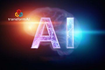 Automation Anywhere Names transformAI as Platinum Preferred Partner