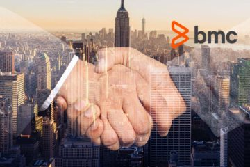 BMC Completes Acquisition of RSM Partners, a Leader in Mainframe Service and Solutions