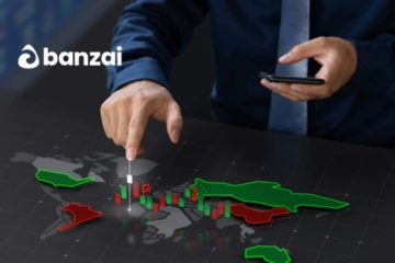 Banzai Raises $7M Series A Funding Round to Simplify Event Marketing