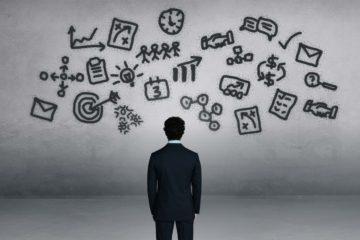 Best Tableau Alternatives for Enterprises