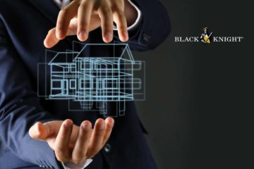 Black Knight Announces Acquisition of Collateral Analytics