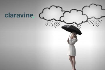 Claravine Joins Adobe Exchange Program as Premier Partner to Automate Data Governance for Adobe Experience Cloud Customers