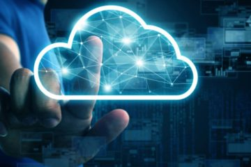 Cloud Computing Versus Edge Computing