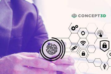Concept3D Makes Enterprise Level 360° Virtual Tours Available at No Charge