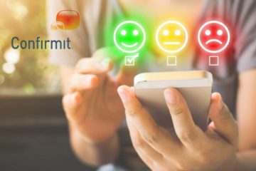 Confirmit Named A Leader in Employee Experience by Independent Research Firm