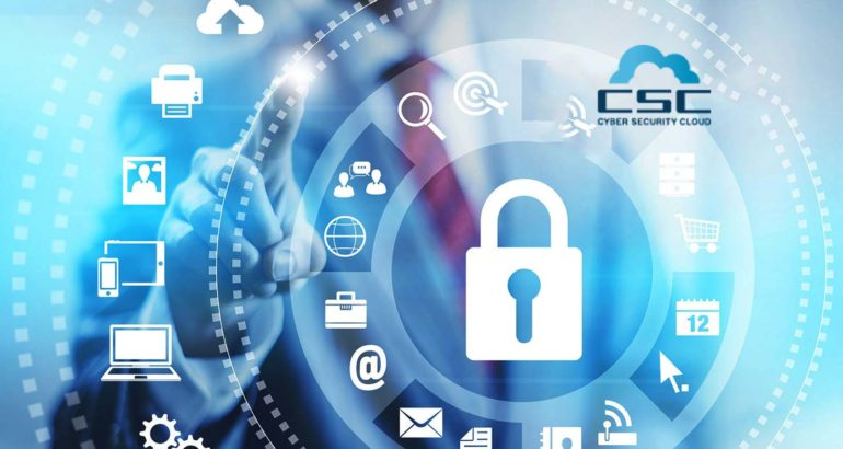 Cyber Security Cloud and Serverworks Enter Into a Agency Agreement in the US