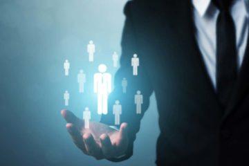 Data Scientist: Definitions and Job Descriptions in 2020