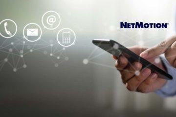 "Deutsche Telekom Launches NetMotion-Powered ""Mobile Optimization Pro"" Across Europe"