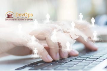 DevOps Institute Announces Virtual SKILup Days to Advance the Humans of DevOps