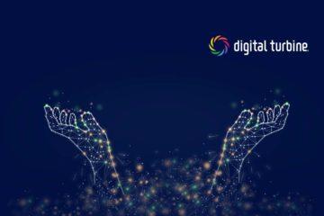 Digital Turbine Completes Acquisition of Mobile Posse